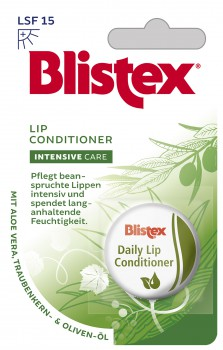 Blistex Lip Conditioner